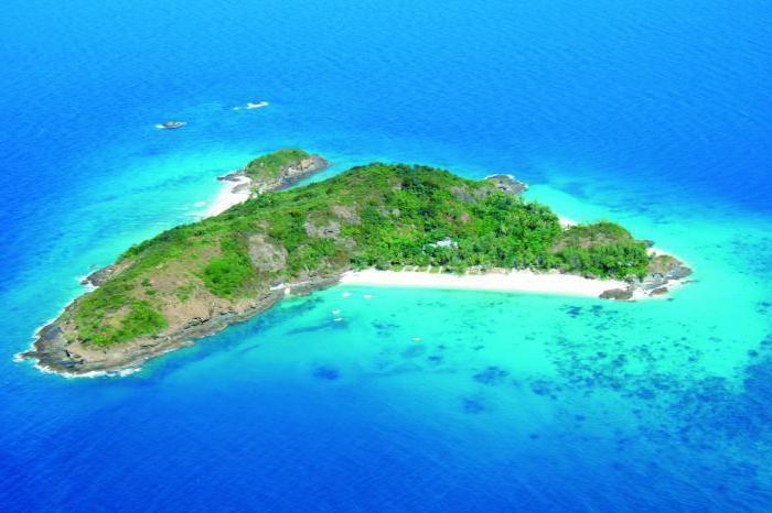 Резултат с изображение за остров Мадагаскар